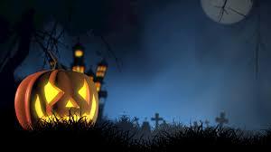 """Festa di Halloween ai tempi del Covid: """"Shooting fotografico con i flash di Monica Morra"""""""