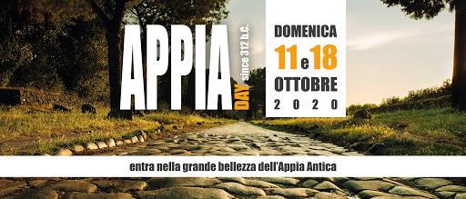 """L'iniziativa """"Appia Day"""" al Real Sito di Carditello"""