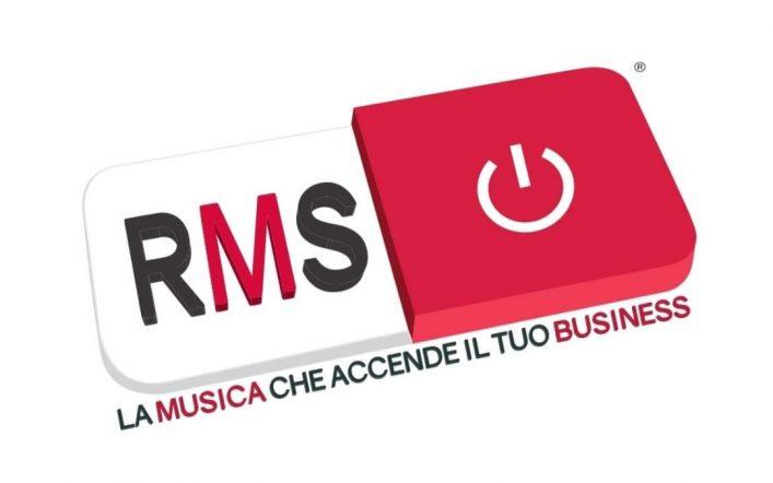 Radio Music Store all'avanguardia nella promozione di attività commerciali