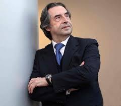Riccardo Muti – Store norske leksikon