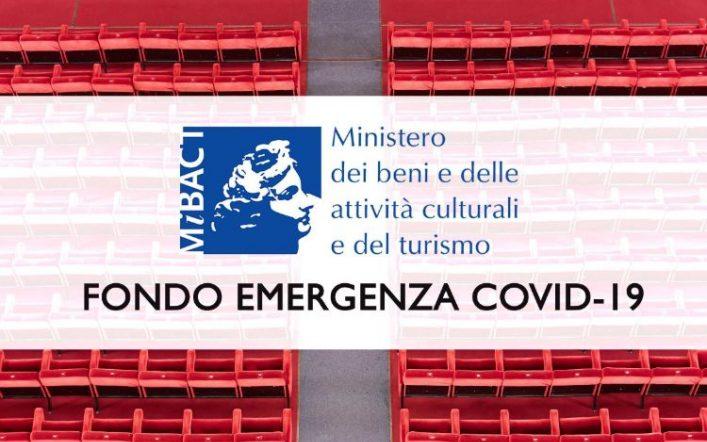 10 milioni di euro alle scuole di danza private nel Fondo emergenza spettacolo