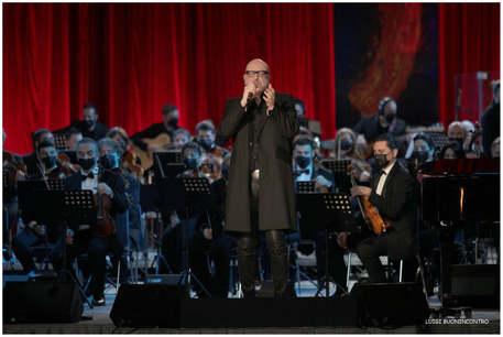 Concerto Epifania nel segno della solidarietà