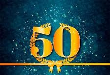 Tante star compieranno 50 anni nel 2021
