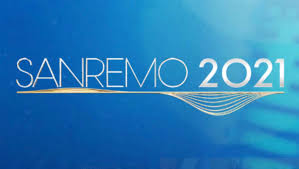 Un Festival di Sanremo solidale al momento del Covid