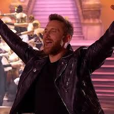 """Il Disc Jockey David Guetta ha pubblicato un inedito remix di """"Memories"""""""