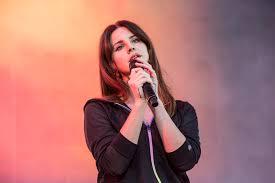 A marzo esce il nuovo album di Lana Del Rey
