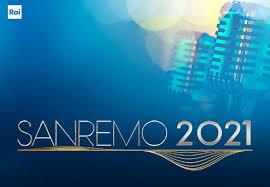 Un parterre stellare di personaggi famosi al Festival di Sanremo 2021