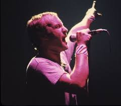 File:Phil Collins 1981.jpg - Wikimedia Commons