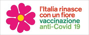 Piano vaccini anti Covid-19