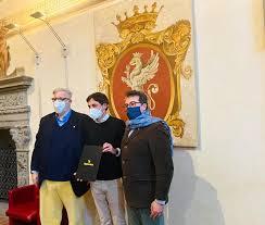 Intesa Umbria jazz-museo Post per iniziative comuni - Umbria - ANSA.it