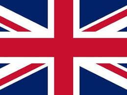 I cantanti contro la Brexit: da Sting a Elton John