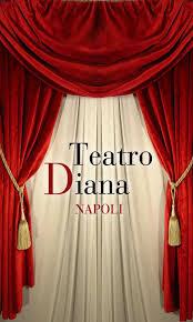 Da Gennaio 2021 il Teatro Diana ripartirà in streaming per un interessante progetto di museo multimediale