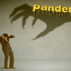 Dopo la Pandemia saremmo una società psicotica o normale: un interrogativo a cui molti osano non rispondere