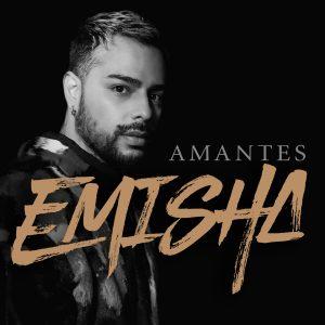 "Emisha lancia il suo primo singolo ""Amantes"" con Urbana Latin/ Sony Music Italy"