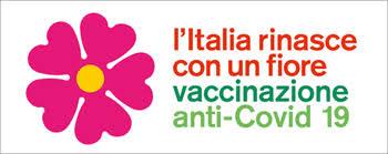 La campagna vaccinale col freno tirato: ritardi e polemiche