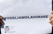 Covid: ristoratori Napoli, richiudere è mazzata terribile