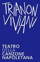 """Conferenza stampa di presentazione della rassegna """"Suoni contro muri"""" al teatro Trianon Viviani"""