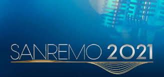 Sanremo 2021: Ermal Meta e Napoli Mandolin Orchestra si fondono in un sound tutto  proveniente dal Sud