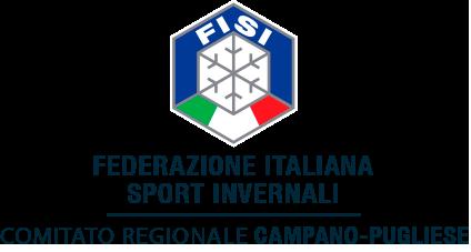 Michelle Valentini vince il Gran Prix Italia a Roccaraso