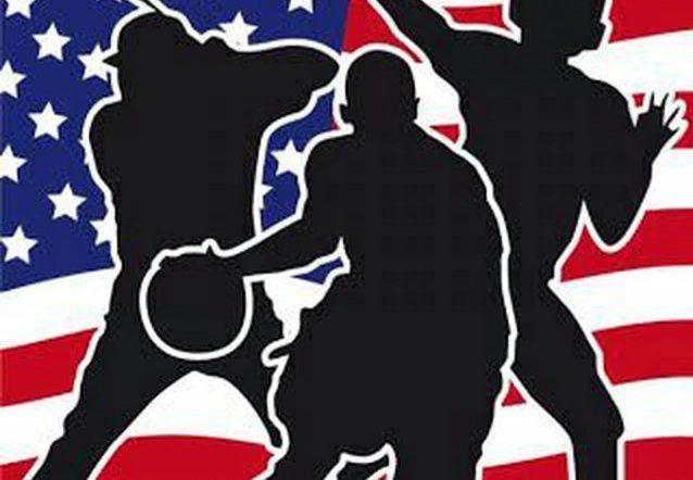 Il Newyorkese Doc: sport in stile USA