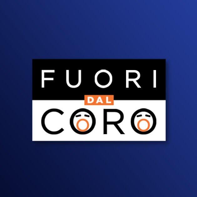 """Ancora mascherine """"farlocche"""" circolanti in Italia"""