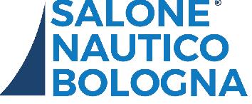 Stefano Bonaccini punta sull'eccellenza nautica Made in Italy. Blue Award 2021 per il sostegno al Salone nautico di Bologna
