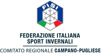 Gli sciatori campani sul podio dei Campionati Italiani
