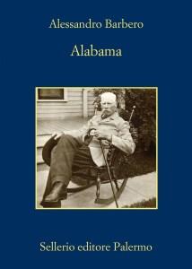 """Il nuovo libro di Alessandro Barbero: """"Alabama"""""""