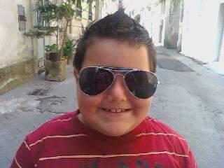 Capua, per il bambino Domenico di 8 anni morto per polmonite arriva la sentenza definitiva