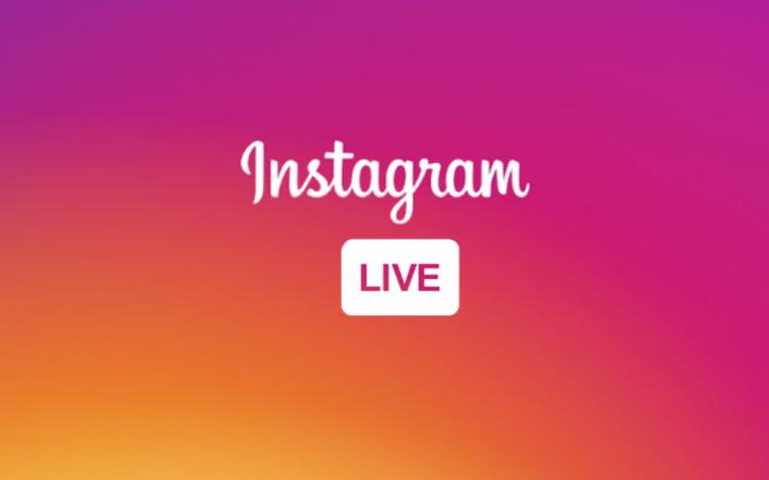 Trio vincente delle dirette Instagram: Biancardi-Ruggi-Papusciello