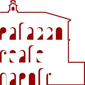 In Campania arriva la prima Fiera del Libro italiana