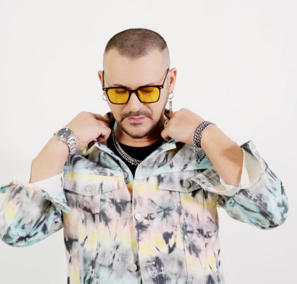 Intervista a Mario Basile, un cantante emergente da tenere d'occhio