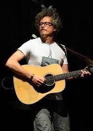 Niccolò Fabi pronto a ritornare per i concerti live
