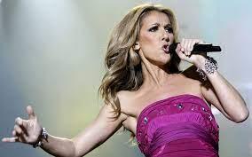 Concerto di Celine Dion, nell'ambito di Lucca Summer, riprogrammato per il 2023