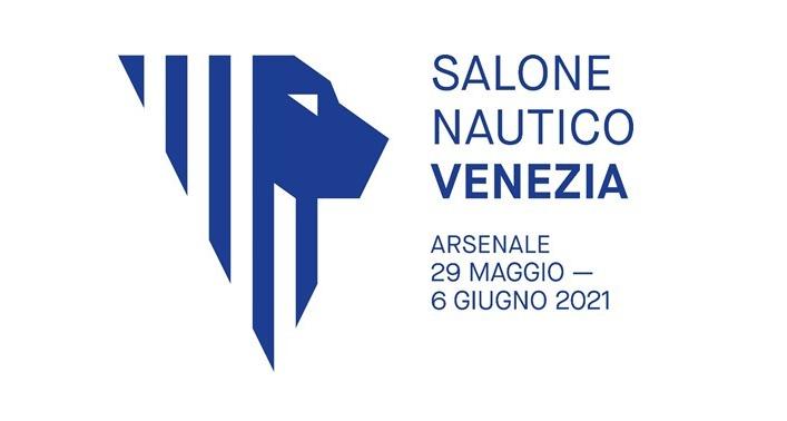 I gondolieri palombari al Salone Nautico di Venezia per sensibilizzare alla salvaguardia dell'ambiente marino