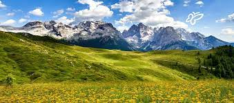 I Suoni delle Dolomiti - Home | Facebook