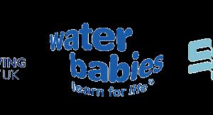 L'acqua clorata delle piscine inattiva il Coronavirus in 30 secondi
