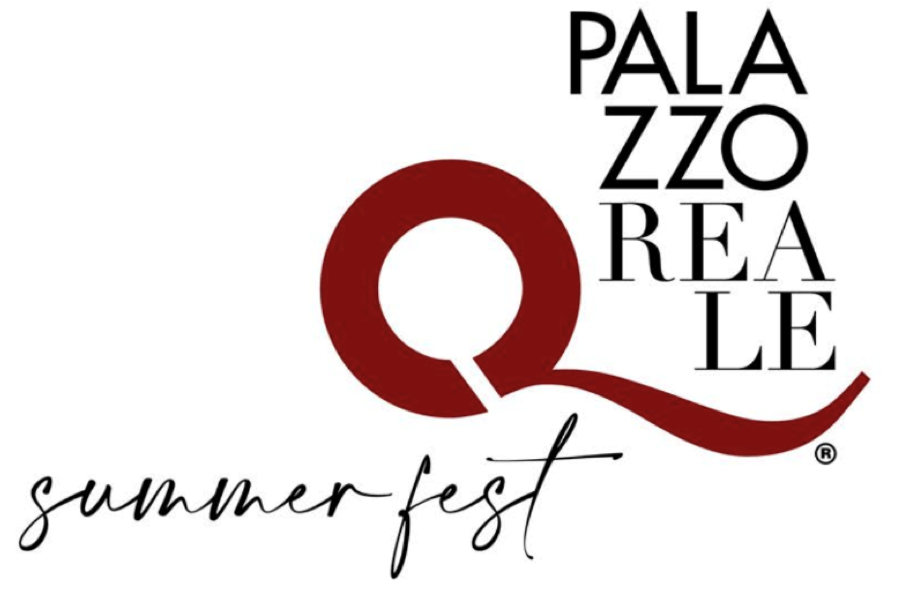 """""""PALAZZO REALE SUMMER FEST"""" A NAPOLI UN'ESTATE RICCA DI CULTURA MUSICA E SPETTACOLI"""