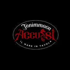 Ristorante Tenimmoce Accussì - Home - Casalnuovo di Napoli - Menu, Prices,  Restaurant Reviews | Facebook
