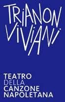 """Al Trianon Viviani riparte """"il Teatro delle Persone"""" targato Davide Iodice"""