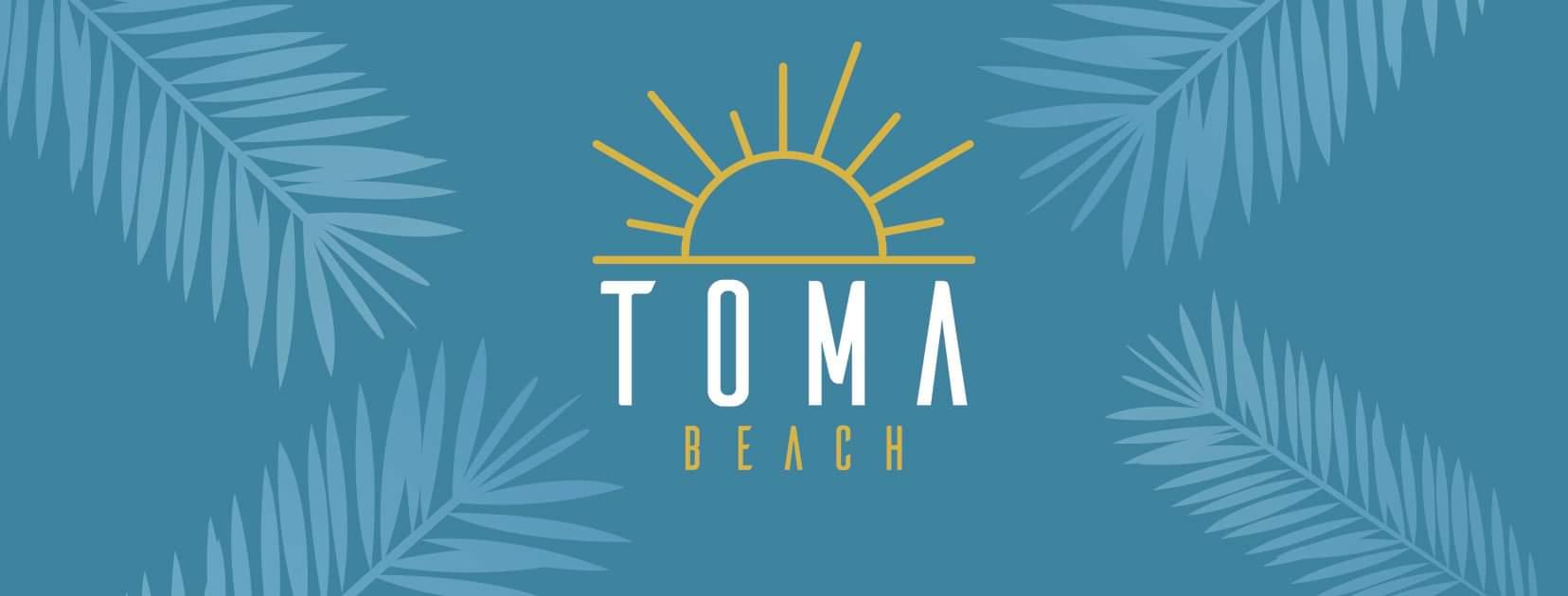 Il Toma Beach apre i battenti con il gruppo Single e separati-provincia di Napoli