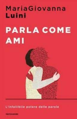 Un nuovo capolavoro letterario di Mariagiovanna Luini