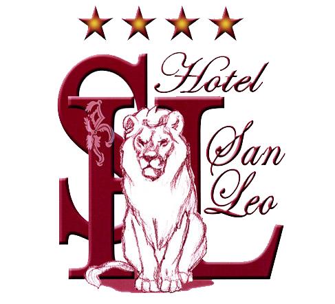 Hotel San Leo tra fascino, storia e benessere