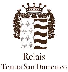 Tenuta San Domenico - Villa per matrimoni Caserta - Capua