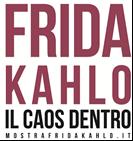 Arriva la mostra multimediale FRIDA KAHLO – Il Caos Dentro