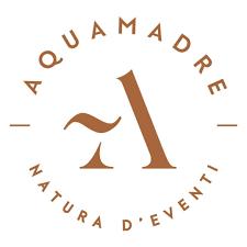 Aquamadre - Home | Facebook