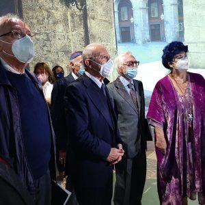 """Il Trianon Viviani inaugura la """"Stanza delle Meraviglie"""""""