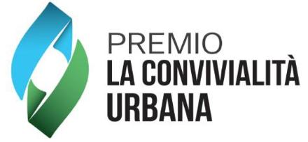 """Assegnato a Ischia il premio """"La Convivialità Urbana"""" per il restyling di Villa Arbusto e la valorizzazione della Coppa di Nestore"""