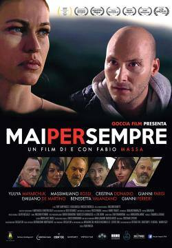 """Fabio Massa al Duel Village con """"Mai per sempre"""" con Gianni Parisi e Emiliano De Martino"""