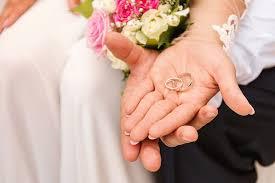 Nel nuovo Dpcm firmato dal Governo tutta la disperazione delle imprese del Wedding